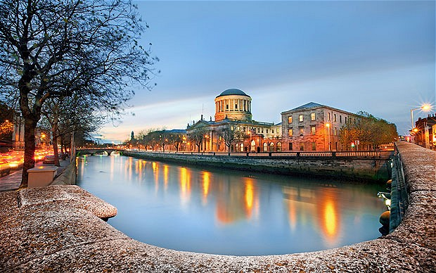 Vols Lyon (LYS) - Dublin - Aroports de Lyon