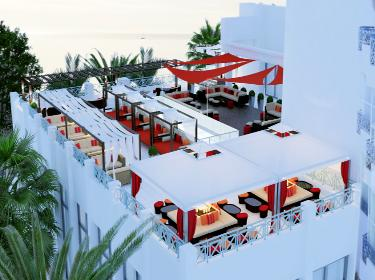 RD_Hammamet_Bar_el_kebir_Terrace23e1f