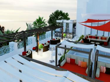 RD_Hammamet_Bar_el_kebir_Terracea8a7
