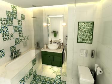 RD_Hammamet_Bathroomc2c3