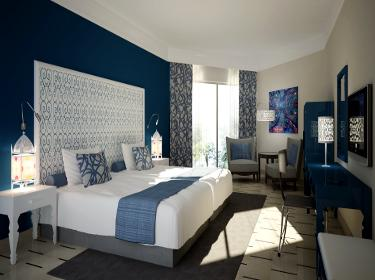 RD_Hammamet_Bedroom_Blue5689