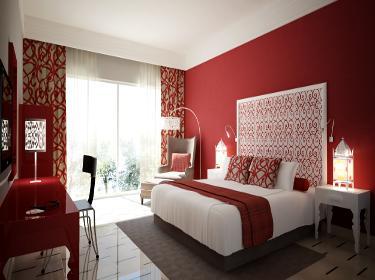 RD_Hammamet_Bedroom_Red6c2a