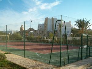almaz_tennis23f9