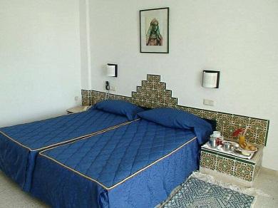 haroun_chambre7af7c8ca4b90b97687d5ef9029c5995d