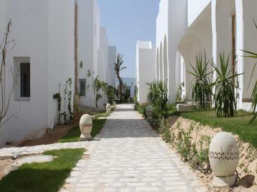 jardin_de_toumana_acces_chambra59284ab8480a5c1f0cc8ca5d5b4eb35