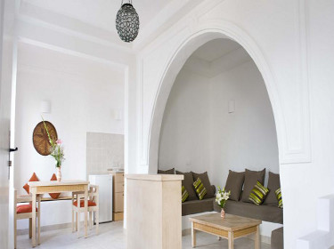 jardin_de_toumana_chambre_saloa322fdf9e20b7331c8b610c0acc5ff33