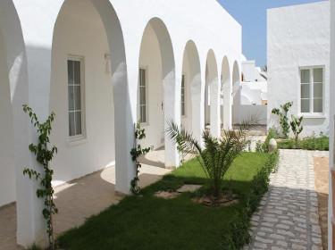 jardin_de_toumana_exterieur_hotec0e48da31bf0a6ec3390179833d3b4ba