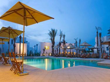 jardin_de_toumana_piscine vu594812801af582d7252a5d2ec5caeeed