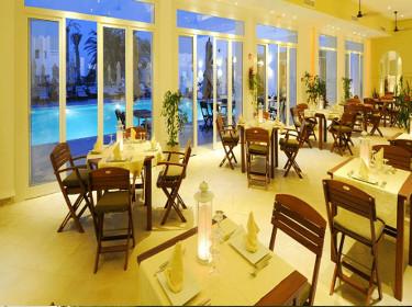 jardin_de_toumana_restauran64d4f9c76fa6a8a5082d34a20194af45