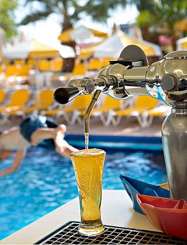Hôtel Isrotel Lagoona Eilat 4* 4* - voyage  - sejour