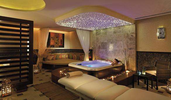movenpick spa hotel8aa3