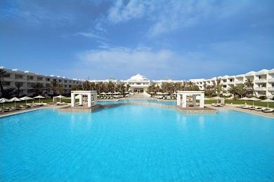 Radisson Blu Palace Resort & Thalasso 5* - voyage  - sejour