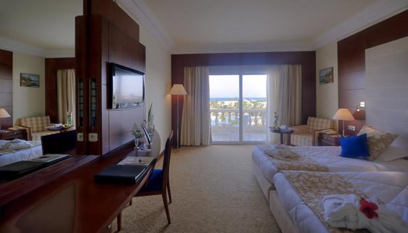royal hammamet chambre8c4f