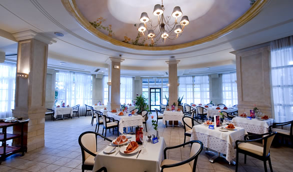 royal kenz hotel restaurantfbdb